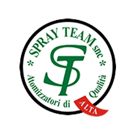 Spray Team